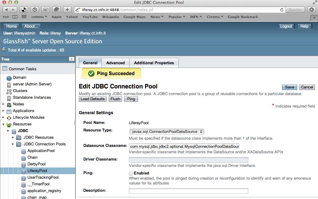 66f35c0f103 Installing Liferay 6.1.1 on Glassfish 3.1.x — csgf latest documentation